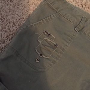 Shorts - ⚡️LAST CHANCE FRIDAY⚡️